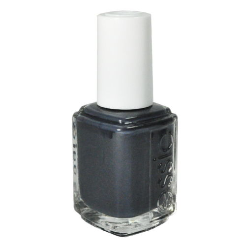Essie Nail Polish Lacquer 0.46oz Bobbing For Baubles  769