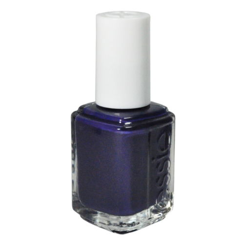 Essie Nail Polish Lacquer 0.46oz No More Film 792