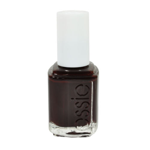 Essie Nail Polish Lacquer 0.46oz Skirting The Issue  808