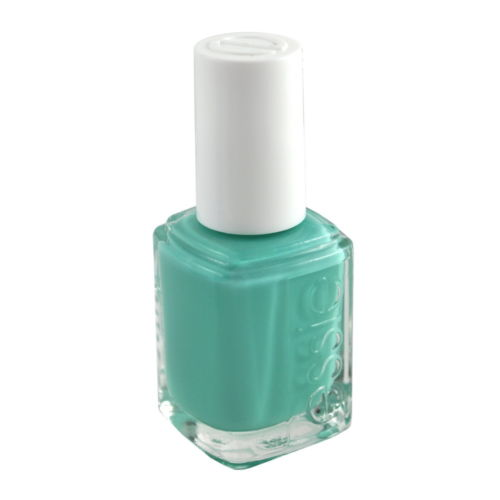 Essie Nail Polish Lacquer 0.46oz Where's My Chauffeur?818