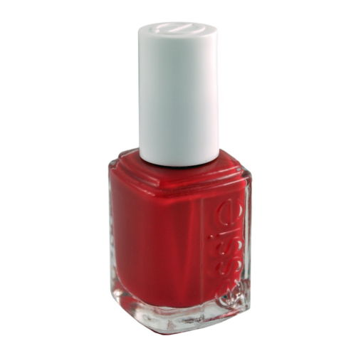 Essie Nail Polish Lacquer 0.46oz She's Pampered 820