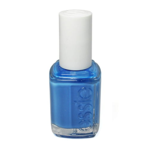 Essie Nail Polish Lacquer 0.46oz Avenue Maintain 822