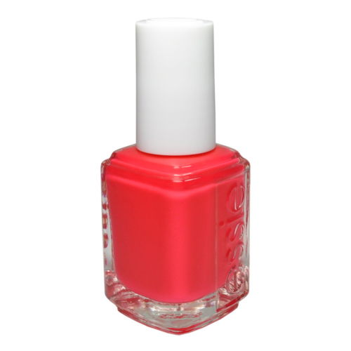 Essie Nail Polish Lacquer 0.46oz Come Here! 827