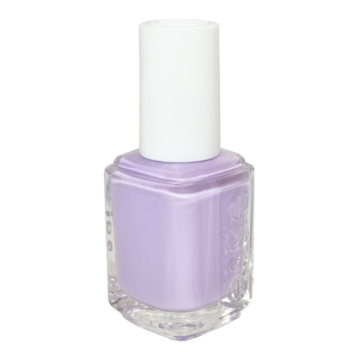 Essie Nail Polish Lacquer 0.46oz Full Steam Ahead 840