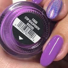 China Glaze Nail Polish Lacquer Stop Beach-Frontin 84200