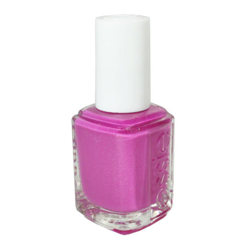 Essie Nail Polish Lacquer 0.46oz The Girls Are Out 842