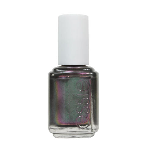 Essie Nail Polish Lacquer 0.46oz  For The Twill Of It  843