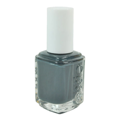 Essie Nail Polish Lacquer 0.46oz Mino Your Mittens 853