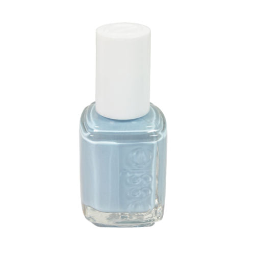 Essie Nail Polish Lacquer 0.46oz Meet The Parents  868