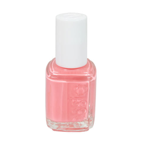 Essie Nail Polish Lacquer 0.46oz  Love Every Minute 870