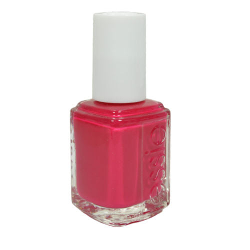 Essie Nail Polish Lacquer 0.46oz Haute In The Heat  871