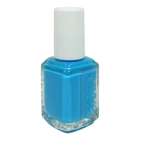 Essie Nail Polish Lacquer 0.46oz Strut Your Stuff 873