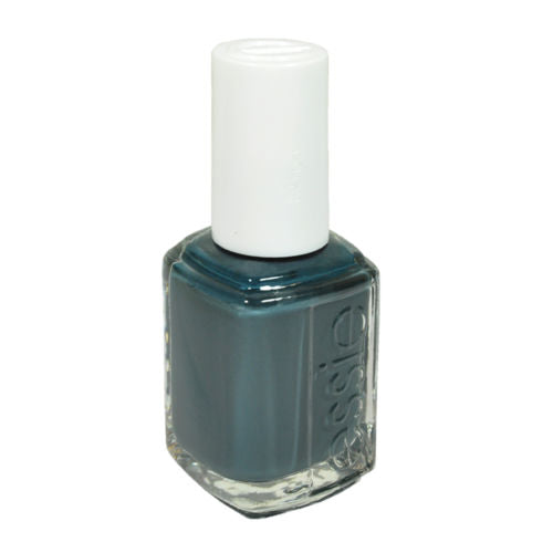 Essie Nail Polish Lacquer 0.46oz The Perfect Cover Up 880