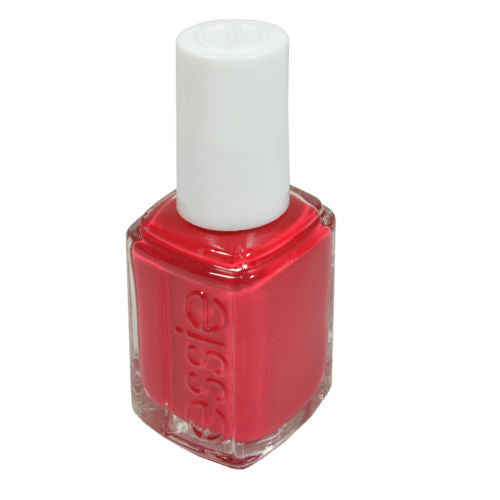Essie Nail Polish Lacquer 0.46oz  Double breasted Jacket 889