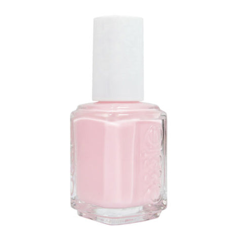 Essie Nail Polish Lacquer 0.46oz Tying The Knotie  891