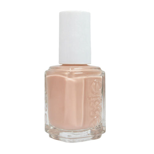 Essie Nail Polish Lacquer 0.46oz Brides To Me 894