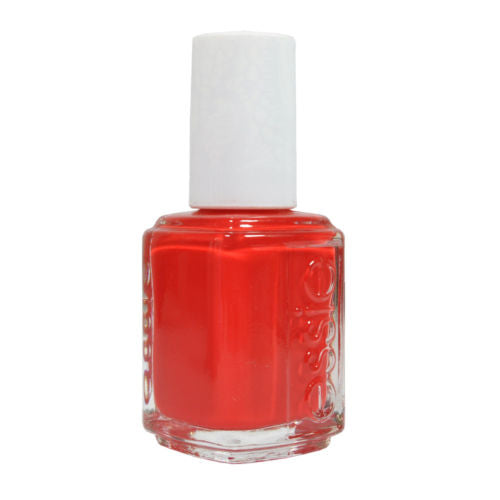 Essie Nail Polish Lacquer 0.46oz Happy Wife Happlife 895