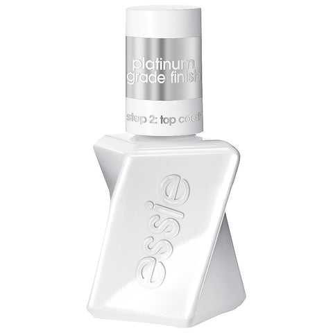 Essie_Gel_Couture_Nail_Polish_1098_-_Top_Coat_0.46oz/13.5ml_x_2_pcx