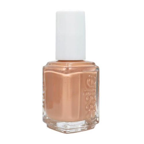 Essie Nail Polish Lacquer 0.46oz Picked Perfect 906