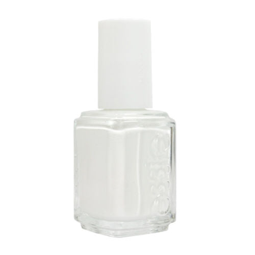 Essie Nail Polish Lacquer 0.46oz Private Weekend 907