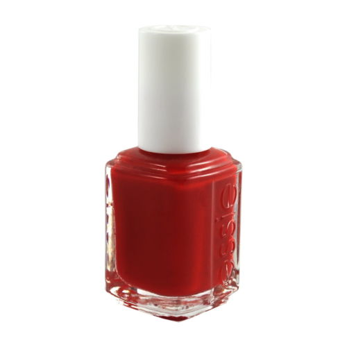 Essie Nail Polish Lacquer 0.46oz Really Red 90