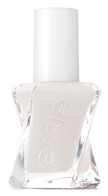 Essie Gel Couture MAKE THE CUT #91