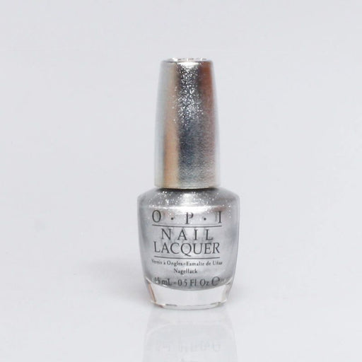 Opi Designer Series Radiance DS38 0.5 oz 15 ml np5