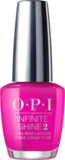 Opi Tokyo Infinite Shine All Your Dreams In Vending Machines ISLT84  0.5 oz 15 ml np5