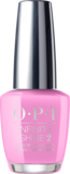 Opi Tokyo Infinite shine Another Ramen-tic Evening ISLT81 0.5 oz 15 ml np5