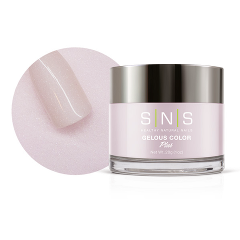 SNS Nail color dipping powder  BC4 1 OZ