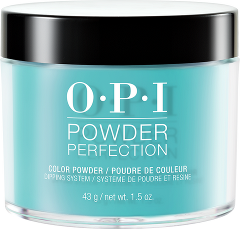 30% OFF - OPI DIPPING COLOR POWDERS - #DPL24 CLOSER THAN YOU MIGHT BELEM 1.5 OZ  p1