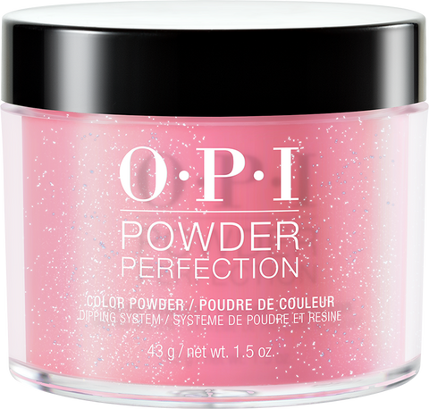 30% OFF - OPI DIPPING COLOR POWDERS - #DPM27 COZU-MELTED IN THE SUN 1.5 OZ  p1
