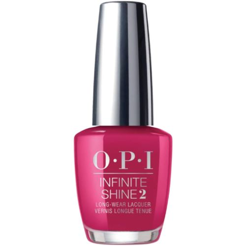 OPI Infinite Shine California Dreaming Collection This Is Not Whine Country ISL D34