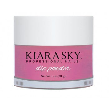 KIARA SKY DIPPING POWDER  - SERENADE  D428 1OZ