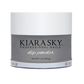 KIARA SKY DIPPING POWDER   - STYLELETTO D434 1OZ