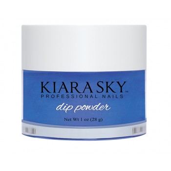 KIARA SKY DIPPING POWDER   - TAKE ME TO PARADISE D447 1OZ