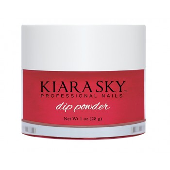 KIARA SKY DIPPING POWDER - IN BLOOM D507 1OZ