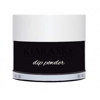 KIARA SKY DIPPING POWDER - HAVE A GRAPE NITE D508 1OZ