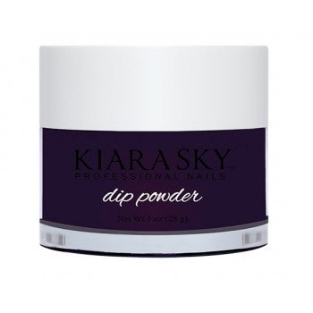 KIARA SKY DIPPING POWDER - MIDWEST D511 1OZ