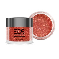 EDS dipping powder Elegant Dipping #106 2oz 56g  p1