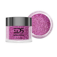 EDS dipping powder Elegant Dipping #110 2oz 56g  p1