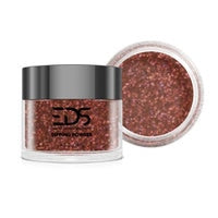 EDS dipping powder Elegant Dipping #117 2oz 56g  p1