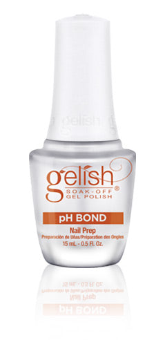 PH BOND- Nail Prep