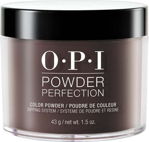 30% OFF - OPI DIPPING COLOR POWDERS - #DPN44 HOW GREAT IS YOUR DANE? 1.5 OZ  p1