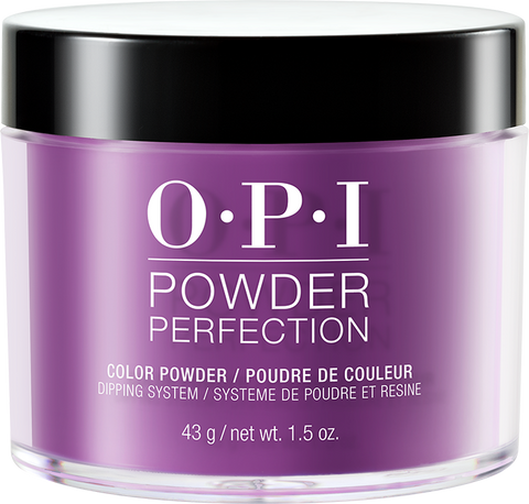 30% OFF - OPI DIPPING COLOR POWDERS - #DPN54 I MANICURE FOR BEADS 1.5 OZ  p1