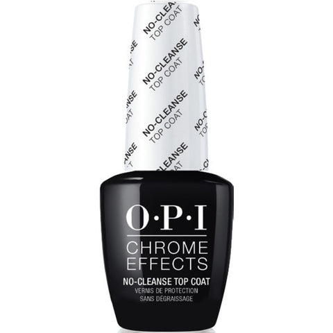 OPI_Chrome_Effects_Powder_Collections_10_pcs