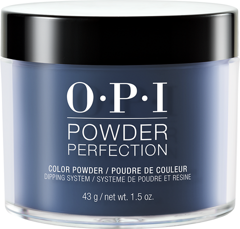 30% OFF - OPI DIPPING COLOR POWDERS - #DPI59 LESS IS NORSE 1.5 OZ  p1