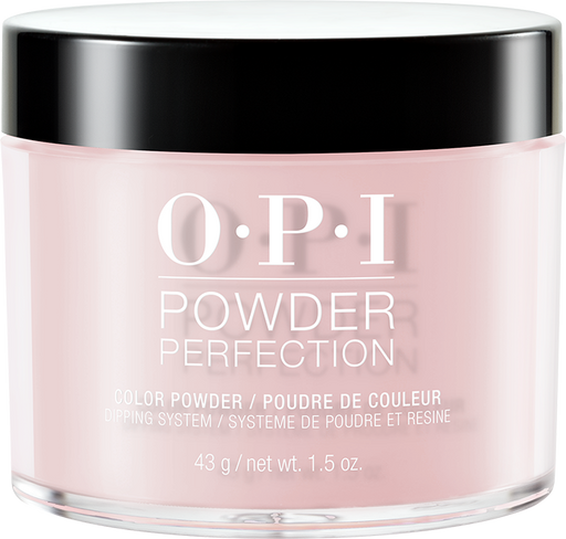 30% OFF - OPI DIPPING COLOR POWDERS - #DPN51 LET ME BAYOU A DRINK 1.5 OZ  p1