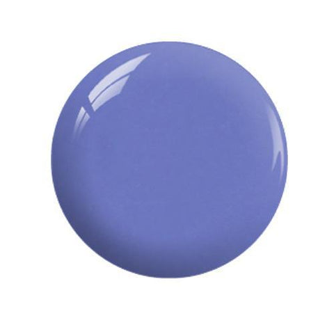 SNS Nail color dipping powder SACRE BLEU LV01 1 OZ