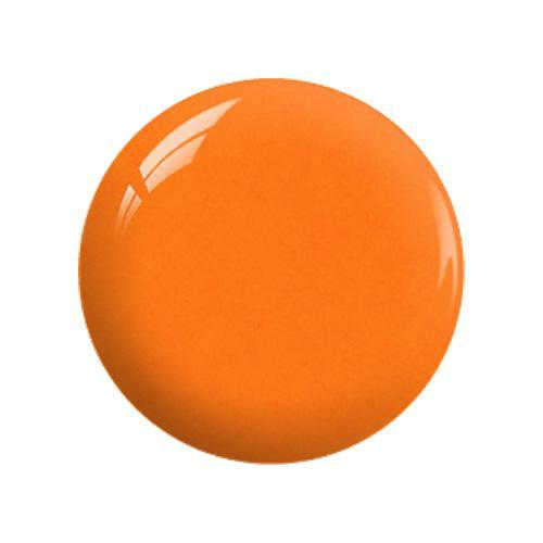 SNS Nail color dipping powder L'ORANGE LV02 1 OZ